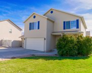 861 W 400  S, Spanish Fork image