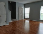 36189 DOMINION CIRCLE, Sterling Heights image