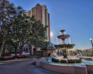 300 S Duval Unit 2105, Tallahassee image
