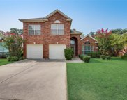 3633 Blue Spruce Drive, Fort Worth image