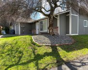 6712 to 6714 111th St Ct E, Puyallup image
