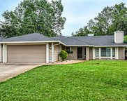 3445 Oak Haven Ct, Redding image