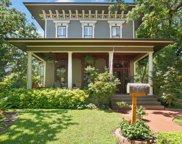 731 Samuels Avenue, Fort Worth image