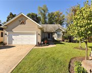 15140 Woodsong  Drive, Middlefield image
