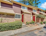 28 Country Place Court, Alpharetta image
