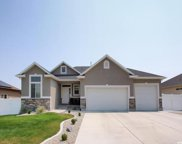 6531 S Mount Adams Dr W, West Valley City image