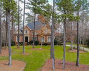 5041  Crofton Drive, Fort Mill image