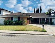 6921     Los Amigos Circle, Huntington Beach image