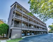 212 2nd Ave. N Unit 165, North Myrtle Beach image