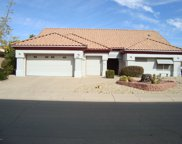 14202 W Via Tercero Drive, Sun City West image