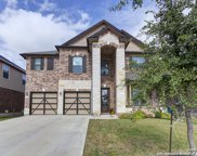 2055 Stepping Stone, New Braunfels image