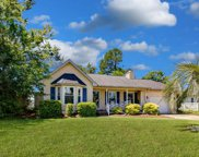 711 Chippendale Dr., Myrtle Beach image