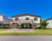 1416 Inlet St., Sunset Beach image