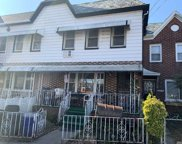 112-18 Colfax St, Queens Village image
