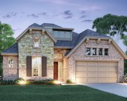 14126 Pinebrook Thistle Court, Cypress image