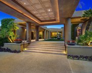4 Big Sioux Road, Rancho Mirage image