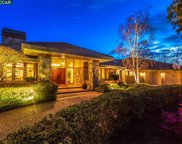 200 S Ridge Ct, Danville image