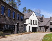 220 Ambleside Village  Lane, Davidson image