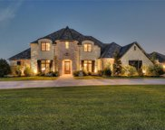 21940 Villagio Drive, Edmond image