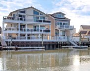 4406 Venicean Rd Road Unit #2nd Floor, Sea Isle City image