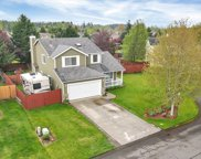 25318 153rd St Ct E, Buckley image