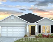 10754 Paget, Mobile image