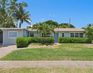 836 Cinnamon Road, North Palm Beach image