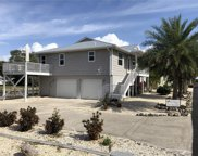 2948 Buttonwood Key CT, St. James City image