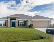 5803 NW Dooley Circle, Port Saint Lucie image