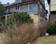 891 EDISON, Detroit image