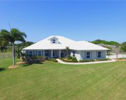 6650 45th  Street, Vero Beach image