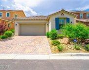 12234 Los Mares Lane, Las Vegas image