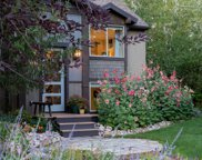 858 Red Maple Ct, Park City image