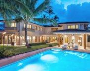 1528 Mokulua Drive, Oahu image