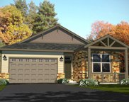 11592 Colony Loop, Parker image