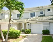 8119 Pacific Beach DR, Fort Myers image