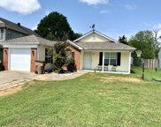3916 N Pepperwood Dr, Antioch image
