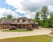 796 Lake Country Dr, Odenville image