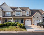 949 Hunley Drive, South Central 2 Virginia Beach image