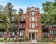2300 W Wabansia Avenue Unit #313, Chicago image