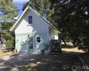 708 Wingina Avenue, Manteo image