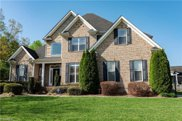 5111 Spiral Wood Drive, Clemmons image
