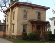 223 E Washington Street, Ionia image