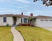 9702   S 7Th Avenue, Inglewood image