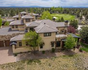 65653 Swallows Nest  Lane, Bend, OR image