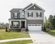 101 Chaseford Court, Holly Springs image