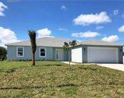 513 Halkell  Avenue, Port Saint Lucie image