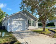 400 Chesterfield Ct., Myrtle Beach image