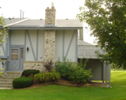 11107 Vessey Circle, Bloomington image