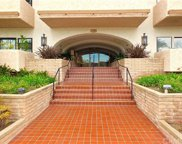 12300 Montecito Road Unit #37, Seal Beach image